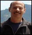 Bob Korman