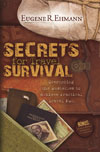 Secrets for Survival