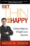 Get Thin Be Happy