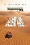 Operation Desert Rose