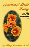 Alzheimer's Basic Caregiving