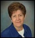 Nan Woodward