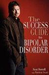 Success Guide for Bipolar