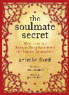 The Soul Mate Secret